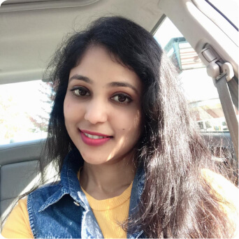 Aarti Rajbhar