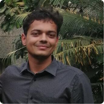 Aasif Patel