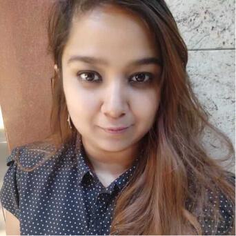Aishwarya Abhijit