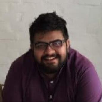 Akshay Sindwani