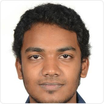 Amirth Sagar Thirunavukkaasu