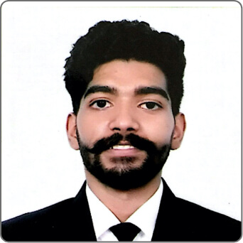 Gajender Azad