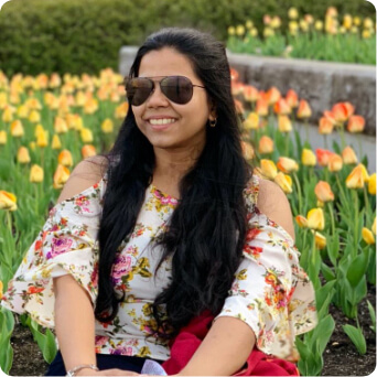Jyothsna Nischinth