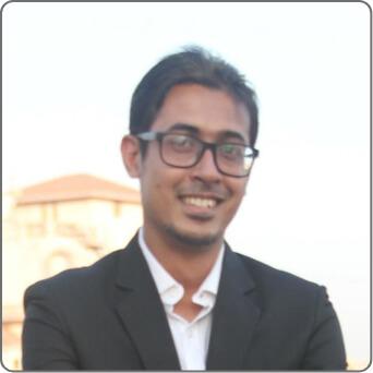 Snehal Biswas